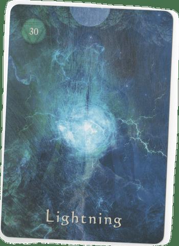 lightning-shaman