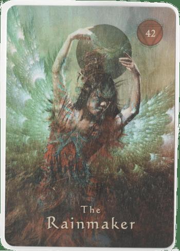 the-rainmaker-shaman