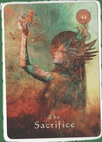 the-sacrifice-shaman